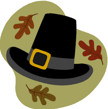 pilgrim hat clipart clipart collection pilgrim hat