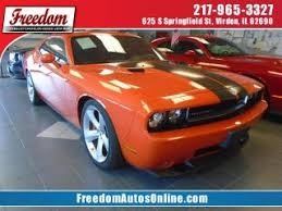 2008 dodge challenger for sale cheap used dodge challenger for sale in louis mo 63101 bestride com