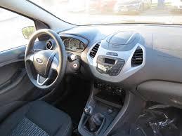 Common Ford Ka SE 1.0 2015 tem desconto e taxa zero nas lojas | CAR.BLOG.BR @CD43
