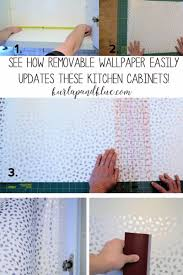 removable wallpaper for kitchen cabinets removable wallpaper with devine color cabinet furniture wallpaper
