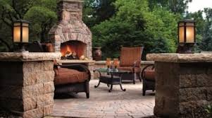 backyard landscaping with pit outstanding outdoor pit ideas poll simple backyard pit