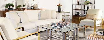 mirrored living room furniture how to decorate mirrored dining table loccie better homes