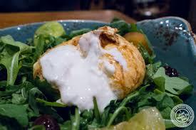 cuisine tessa tessa mediterranean cuisine on the side i just want to