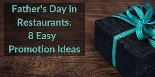 Dinner Special Ideas Dinner Specials Ideas The Best Dinner In 2017