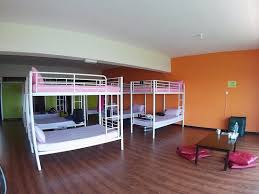 Best Bunk Bed Best Bunk Beds Updated 2018 Prices Hostel Reviews Semporna