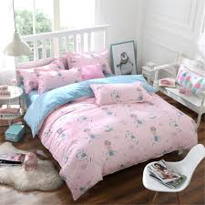 duvet covers queen king twin bedding bed sets for kids 4 5 star