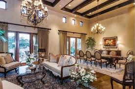 Interior Design High Ceiling Living Room How To Decorate A Living Room With High Ceilings