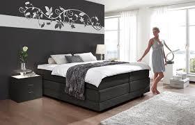 Schlafzimmer Einrichten Ideen Farben Schlafzimmer Farben Modern Lässig Auf Moderne Deko Ideen Plus