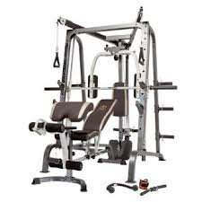 Weight Bench Set For Kids Exercise U0026 Fitness Sports Outdoors Target