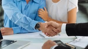 chambre des courtiers immobiliers 7 raisons de faire affaire avec un courtier immobilier banque