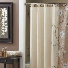 Narrow Shower Curtains For Stalls Stall Shower Curtains 54 X 78 Shower Curtains Compare Prices