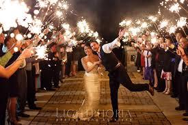 wedding sparklers weddingsparklersdirect favors gifts hill va