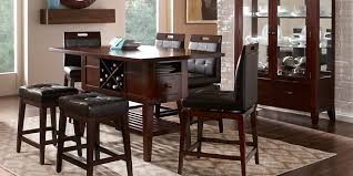 Modular Dining Room Furniture Dining Room Sets Buying Guide Blogbeen