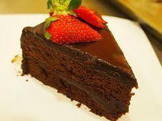 wedding cake murah dan enak resep kue ulang tahun istimewa http www rancahpost co id