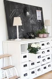 salle a manger shabby chic 124 best villa vanilla wohnzimmer images on pinterest vanilla
