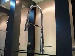 kohler brass kitchen faucets kohler brass kitchen faucets granite in kitchen faucets bronze