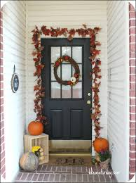 interior wf decorate images spectacular about how to front porch