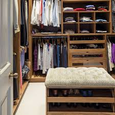 Cupboard Images Bedroom by Bedroom Storage Ideas Ideal Home