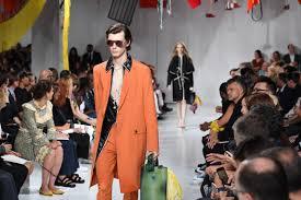 men u0027s fashion week fashion shows runway collections gq gq