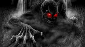 halloween android background halloween wallpaper for android hdwallpaper20 com
