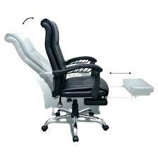 pied fauteuil bureau fauteuil de bureau pied fixe pied fauteuil bureau pied fauteuil