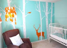 bathroom mural ideas simple wall murals blogstodiefor