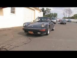 1981 porsche 911 sc for sale 1981 porsche 911 sc for sale at with test drive driving sounds