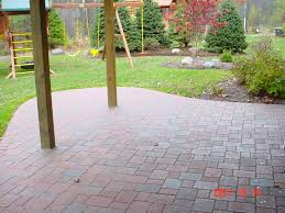 Snap Together Patio Pavers by 15 Best Brick Stoop Images On Pinterest Bricks Brick Patterns