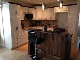 Customized Kitchen Cabinets Kitchen Cabinets Moncton Kitchen Cabinets Roger Richard