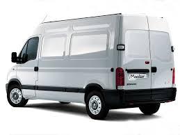 renault master 2001 renault master 1997 1998 1999 2000 2001 коммерческий фургон