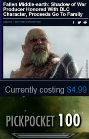 War Meme - middle earth shadow of war memes best collection of funny middle