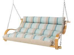 hammock u0026 outdoor swings outdoor in style