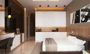 chambre hotel derniere minute déco chambre hotel contemporaine 19 81 63 orleans chambre hotel