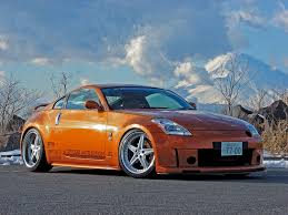 nissan 350z wallpaper nissan 350z orange wallpapers nissan 350z orange stock photos