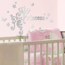 princess wall decals for kids home design ideas princess wall decals for kids