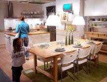 ikea velizy cuisine ikea velizy villacoublay 78000 horaires ouverture magasin ikea