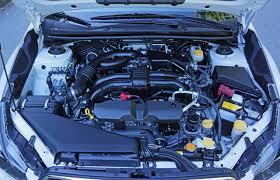 subaru sti 2016 engine 2016 subaru impreza 5 door touring road test review carcostcanada