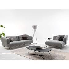 canapé design modulable canapé design modulable mobilier haut de gamme idkrea rennes