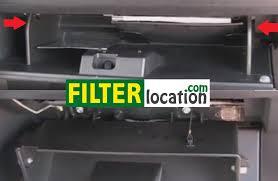 dodge durango fuel filter dodge journey cabin air filter