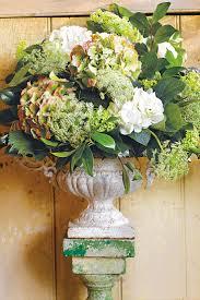 37 best florist images on pinterest floral arrangements flower