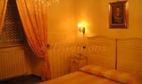 chambre d hote turin ai savoia chambre d hote turin comune di torino 001272