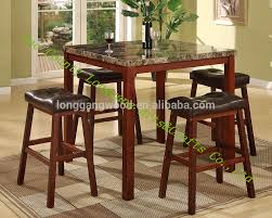 folding dining table designs folding dining table designs