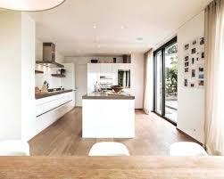 cuisine blanche et bois cuisine blanche et bois priton