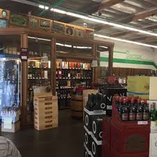 Liquor Barn California Beverage Warehouse 92 Photos U0026 181 Reviews Beer Wine