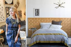 what is the best material for bed sheets how to choose bed linens tips for buying sheets
