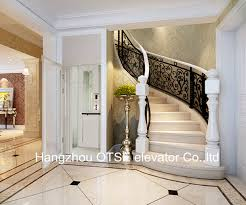 homes with elevators small home lift elevators homes residential elevator house