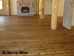 no worries flooring hardwood flooring experts