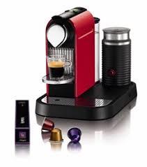 nespresso machine target black friday 2016 keurig k cup coffee maker vs a nespresso citiz a david creation