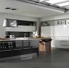 kitchen collections kitchen collections lifetime kitchens