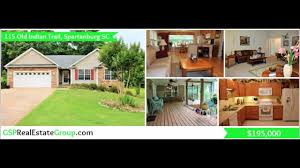 house with inlaw suite spartanburg sc home for sale with in suite